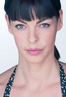 Pollyanna McIntosh Picture