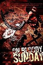 Image of On Bloody Sunday