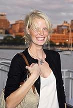 Caroline Maria Winberg's primary photo
