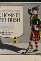 Image of The Bonnie Brier Bush