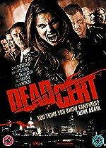 Dead Cert(1970)