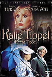 Katie Tippel (1975) Poster - Movie Forum, Cast, Reviews