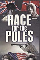 Image of Race for the Poles