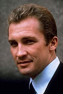 Roy Thinnes Picture