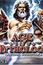 Image of Age of Mythology