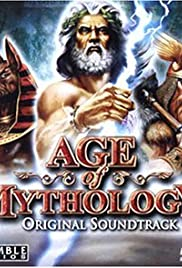 Age of Mythology (2002) Poster - Movie Forum, Cast, Reviews