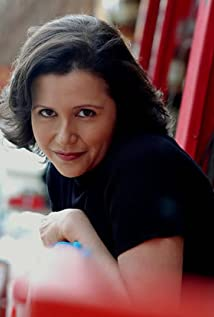 Dolores Quintana Picture