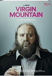 Fúsi(2015) Poster - Movie Forum, Cast, Reviews