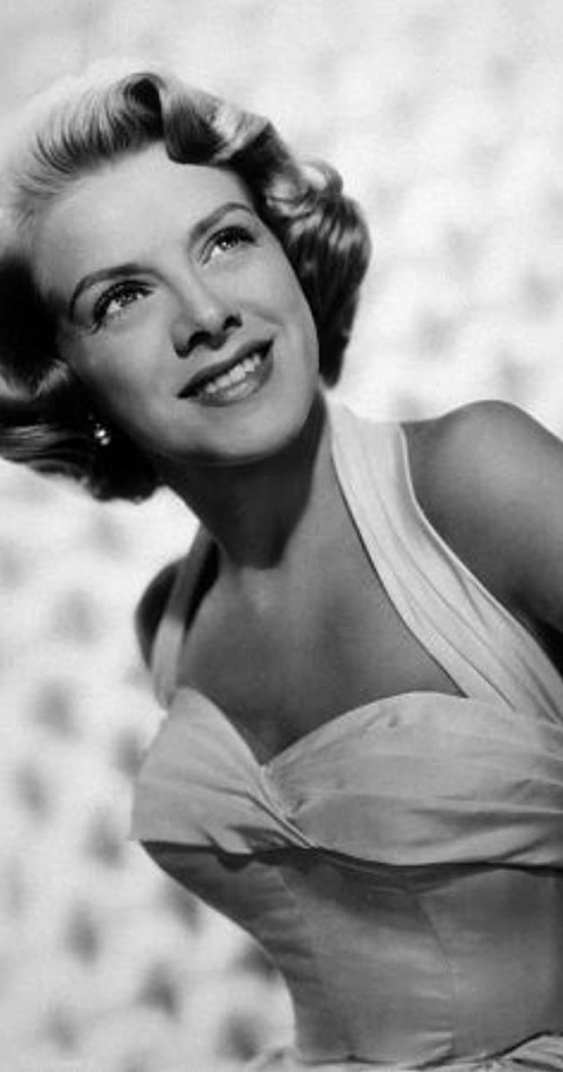 pictures of rosemary clooney