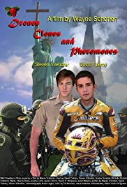 Drones, Clones and Pheromones Poster