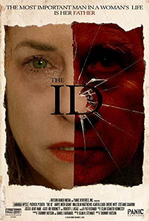 The Id (2015)