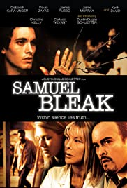 Samuel Bleak (2013) Poster - Movie Forum, Cast, Reviews