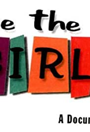 Where the Girls Are Poster