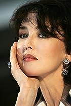 Image of Isabelle Adjani