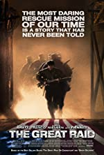 The Great Raid(2005)