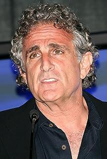 Aktori John Herzfeld