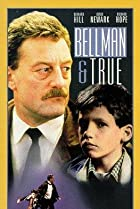 Image of Bellman and True