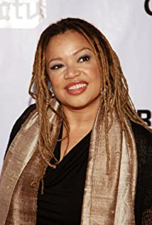 Kasi Lemmons Picture