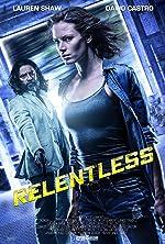 Relentless(2018)