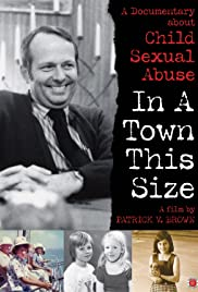 In a Town This Size (2011) Poster - Movie Forum, Cast, Reviews