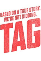 Primary image for Tag