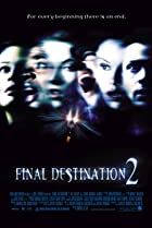 Image of Final Destination 2
