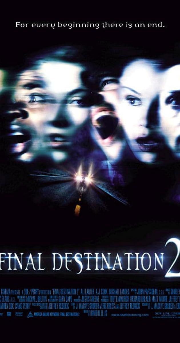 watch final destination 2 2003 online movie free
