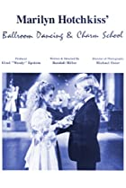 Image of Marilyn Hotchkiss' Ballroom Dancing and Charm School