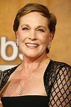 Image of Julie Andrews