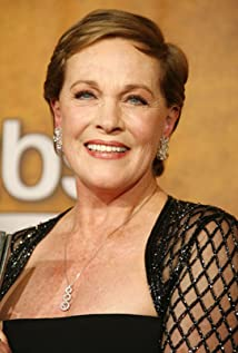 julie andrews my favorite things