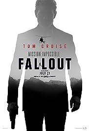 Assistir Missão: Impossível 6 – Efeito Fallout Online Dublado