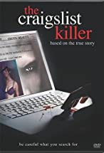 Primary image for The Craigslist Killer