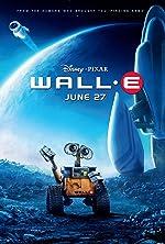 WALL·E(2008)