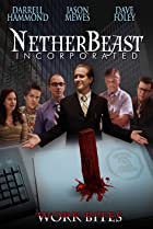 Image of Netherbeast Incorporated
