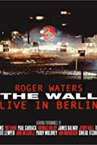 Image of The Wall: Live in Berlin