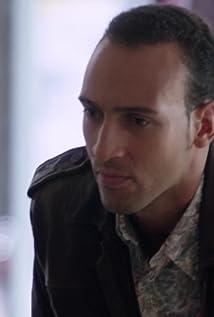 Aktori Eli Martyr