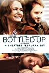 'Bottled Up' Lands at Freestyle Releasing