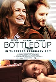 Bottled Up (2013) Poster - Movie Forum, Cast, Reviews