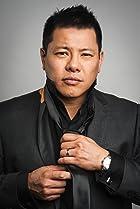 Image of Albert Kwan