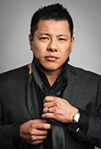 Albert Kwan's primary photo