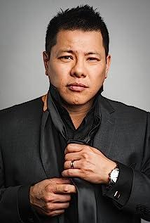 Aktori Albert Kwan
