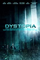 Image of Dystopia