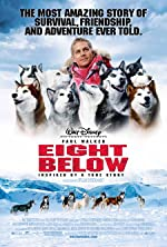 Eight Below(2006)