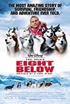 Image of Eight Below