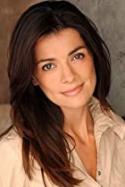 Image of Catherine King