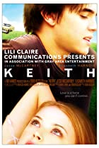 Keith (2008) Poster