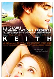 Keith (2008) Poster - Movie Forum, Cast, Reviews