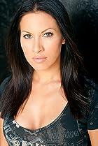 Image of Jennifer Dorogi