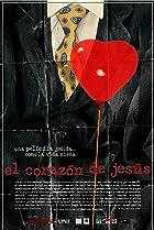 Image of El corazón de Jesús
