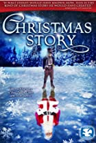 Image of Christmas Story